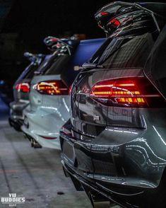 Vw Golf R Mk7, Golf Gti R32, Gti Mk7, Volkswagen Golf Mk1, Vw Polo Modified, Jetta A4, Nissan Gtr R35, Fancy Cars, Vw Cars