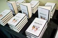 """It's telling a story about what happens with the left and the right in American life and culture and politics during the pivotal era of the 1960s,"" author Kevin Schultz told Hollywood on the Potomac after the launch party hosted by the Bipartisan Policy Center for his book: Buckley and Mailer: The Difficult Friendship that Shaped the Sixties."