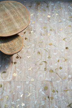 I vassalletti – StellaNYC Parquetry Floor, Renaissance Fashion, Stone Carving, Architecture Details, All Design, Wood Crafts, Restoration, Vintage World Maps, Woodworking