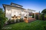 Property Report for 7 Willow Street, Elsternwick VIC 3185