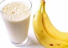 Monkey Shake (3 Points ) http://www.dnhealthandfitness.com/