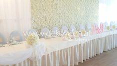 Chandelier, Ceiling Lights, Lighting, Home Decor, Pictures, Engagement Celebration, Fake Flowers, Renting, Deck Gazebo