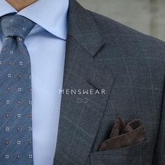 menswear.no/dress #menswear_no #menswear #mensfashion #dress #oslo #bogstadveien #lysaker #tjuvholmen #dresser #blazer #jobbklær #suit #suitup #slips   photo: @katyadonic