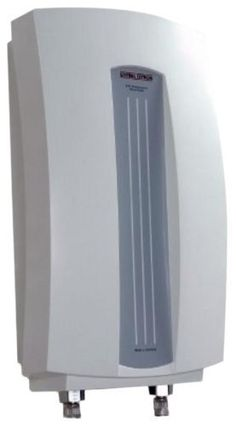 Stiebel Eltron DHC 3-1 Electric Tankless Water Heater, 120V by Stiebel Eltron