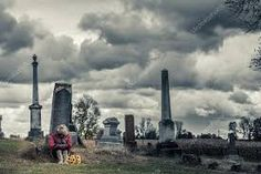 girasoles en el cementerio - Buscar con Google Google, Flowers, Cemetery, Sunflowers, Royal Icing Flowers, Flower, Florals, Floral, Blossoms