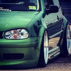 Vw R32 Mk4, Golf Gti R32, Crime, Golf 4, Ford, Import Cars, Vw Cars, Car Tuning, Future Car