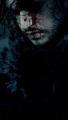 Foto Game of Thrones Kit Harington Mann Blut Jon Snow Film Game Of Thrones Artwork, Game Of Thrones Tattoo, Game Of Thrones Poster, Watch Game Of Thrones, Game Of Thrones Dragons, Game Of Thrones Quotes, Game Of Thrones Funny, Game Thrones, Kit Harington