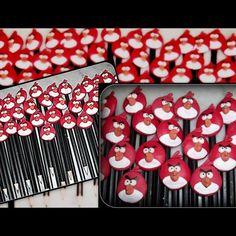 Lápices con detalle de porcelana fría - Aldea Playing Cards, Cake, Desserts, Food, Cold Porcelain, Buenos Aires Argentina, Pie Cake, Tailgate Desserts, Pie