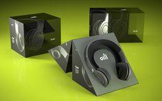 ZeroThreeAudio: Sound Thinking