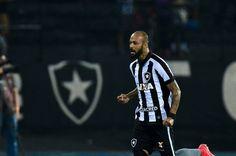 BotafogoDePrimeira: Cruzeiro aceita contraproposta do Botafogo e fica ...