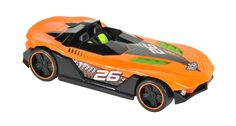 Special Offers - Toy State  Hot Wheels  Nitro Charger RC  Yur So Fast - In stock & Free Shipping. You can save more money! Check It (April 04 2016 at 04:00PM) >> http://rcairplaneusa.net/toy-state-hot-wheels-nitro-charger-rc-yur-so-fast/