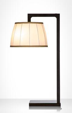 Table Lamps - Hallmark Lighting