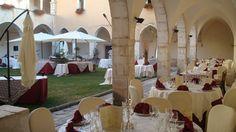 RISTORANTE IL SIRENTE Fontecchio- L'Aquila, Abruzzo - Italia
