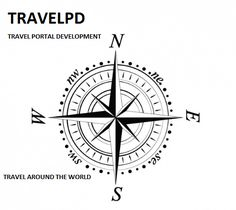 Travelpd is a Travel Portal Development and Design Services Facilitates Trip Planning & Online Travel Portal Development guide Tool for Flight, Hotel and Travel Portal software , A leading global Travel Software development company having years of experience providing technical assistance to SME's & Large scale Travel & Leisure companies