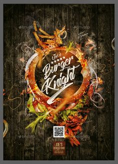 Pizza Menu Design, Food Menu Design, Food Poster Design, Food Packaging Design, Burger Menu, Gourmet Burgers, Burger Bar, Hotel Menu, Burger Restaurant