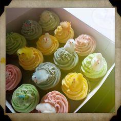 Mademoiselle Cupcake, Desserts, Food, Gentleness, Food Porn, Tailgate Desserts, Deserts, Essen, Postres