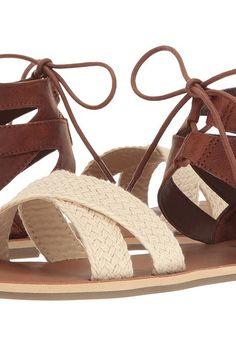 Billabong Wild Wavez (Natural) Women's Shoes - Billabong, Wild Wavez, JAFTJWIL-NAT, Footwear Open General, Open Footwear, Open Footwear, Footwear, Shoes, Gift, - Fashion Ideas To Inspire