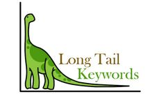 Let's have a look at how long tail keywords and short tail keywords work and help you in your website's Search Engine Optimization.