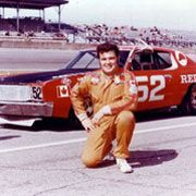 """Canadian Auto Racing Blog: Canadian Earl Ross Finishes 11th At """"Daytona 500"""" ..."""