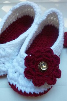 OPEN♥ END OF SUMMER BNR PARTY MARATHON♥SALES:857♥EVERYONE WELCOME! by AAHS on Etsy