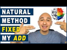 Dandy, Adhd Brain, Attention Deficit Disorder, Adhd Strategies, How To Focus Better, Memory Problems, Add Adhd
