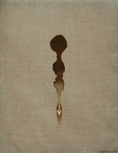 물방울 김창렬, Water Drop Tchang-Yeul Kim
