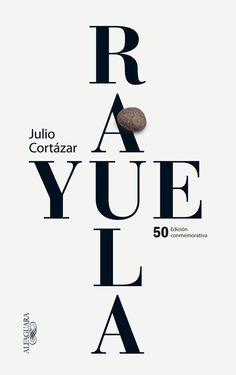 Las portadas de 'Rayuela' en el mundo | Fotogalería | Cultura | EL PAÍS