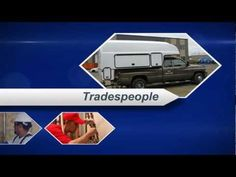 Utility Truck Bodies | Master Truck Body Inserts Service | Highest quality utility truck bodies, truck beds, transferable slip on bodies and truck inserts. Comes with a Lifetime Limited Warranty.