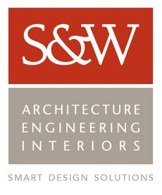 Collector Level  Stevens & Wilkinson http://www.stevens-wilkinson.com/