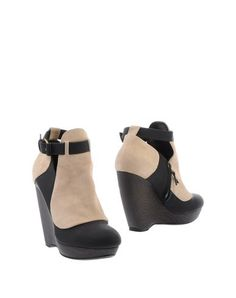 I found this great BALENCIAGA Ankle boot on yoox.com. Click on the image above to get a coupon code for Free Standard Shipping on your next order. #yoox