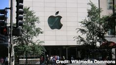 Case Against Apple Suggests E-Book Price-Fixing 'Conspiracy' | May 24, 2013