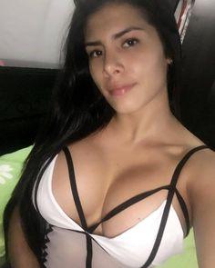 Videos colombianas