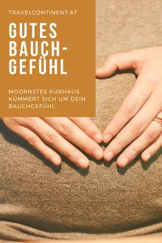Modernstes #Kurhaus im #Kloster kümmert sich um dein Bauchgefühl, Marienkron im #burgenland #österreich #kur #gesundheit #bestager #wellness