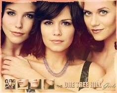 one three hill | One Tree Hill OneTreeHill!
