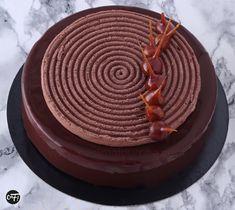 Barefoot Contessa, Chefs, Burger Cupcakes, Cake Receipe, Modern Cakes, Cake & Co, French Desserts, Vegan Dessert Recipes, Something Sweet