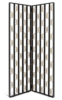 Christopher Guy :: Please contact Avondale Design Studio for more… Christopher Guy, Mirror Room Divider, Nissan, Neoclassical Interior, Log Siding, Boundary Walls, Decorative Screens, Home Building Design, Forged Steel