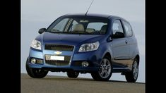 Chevrolet aveo T250. Замена бронепроводов