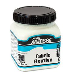 Derivan Matisse Transparent Gesso (Translucent Pastel Primer) Jar for sale online Faux Painting, Fabric Painting, Artist Painting, Paint Maker, Acrylic Gel Medium, Discount Art Supplies, Mother's Day Projects, Art Supply Stores, Space Crafts
