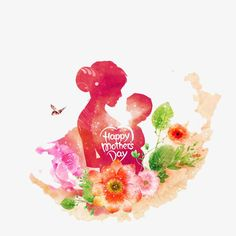 Mother's Day Mothers Day Event, Happy Mothers Day Wishes, Happy Mothers Day Images, Mothers Day Signs, Mothers Day Poems, Mothers Day Pictures, Happy Mother Day Quotes, Happy Mother's Day Card, Mothers Day Crafts