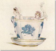 kate-greenaway-british-master-illustrator-a-calm-in-a-tea-cup.jpg 500×457 pixels