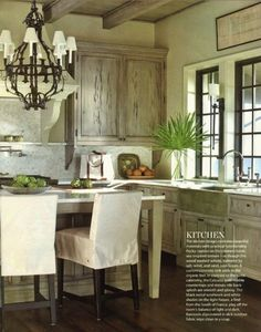 What Is Pecky Cypress? And Why Should I Install It In My Home? — DESIGNED w/ Carla Aston