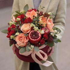 ❤️❤️❤️#vkusniebuketiflowers