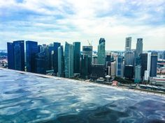 14 Things To See, Eat & Do in Singapore (22)