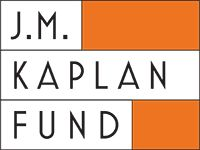 JM Kaplan Fund - Our family goal should be to search for the realization of an ideal society, knowing it is a quest that always eludes man but one that he must compulsively seek.