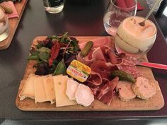 Brunch, Dairy, Cheese, Food, Essen, Meals, Yemek, Eten