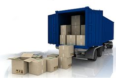 Shift your households by verified packers and movers in Saswad, Pune and save upto Get Free Quotes in 5 min. from top movers and packers Saswad, Pune. Interstate Moving, House Movers, Best Movers, Area Units, Moving Home, Moving And Storage, Packers And Movers, Moving Services, Pune