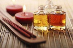 La aromaterapia es una herramienta terapéutica creada a partir de aceites extraídos de diferentes plantas aromáticas, entérate en café y cabaret.