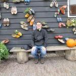 The Otherist (Amsterdam, The Netherlands): Hours, Address, Reviews - TripAdvisor