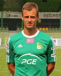 Adrian Basta - Transfery.info