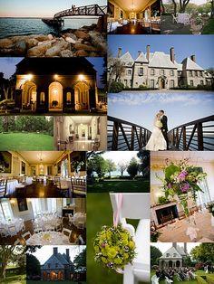 glen manor house - Google Search